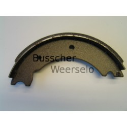 Bremsbacken für Knott SBA 838 (200*30)