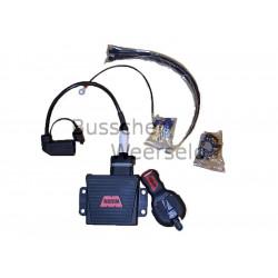 Funkfernbedienung Warn M8000