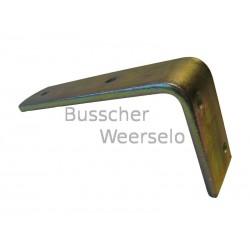 Kotflügel Befestigungswinkel 150mm