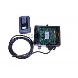 Funkfernbedienung Lodar 9000 (IP67 wasserdicht)