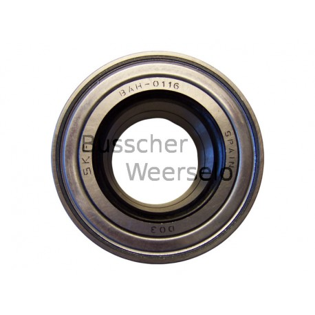 Kompaktlager SKF Ecobus BAH 0116 / wasserdicht 64/34/37