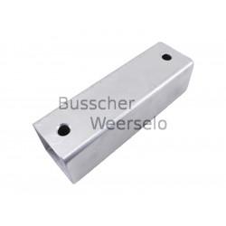 Auflagenmaßhilf / Adapterplatten