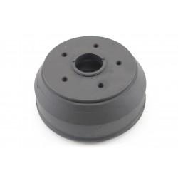 Bremstrommel 20 CM ECO 39/72/37  112*5 für Knott