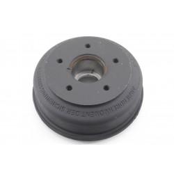 Bremstrommel für BPW Rask S 2005-7 /  50*200 Ohne Lager!