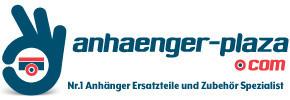 Anhaenger-Plaza